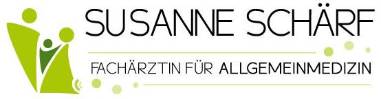 Hausarztpraxis Susanne Schärf